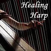 Healing Harp by The O'Neill Brothers Group