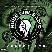 Rude Girl Radio, Vol. 2 by Various Artists