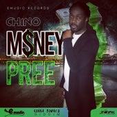 Money Pree - Single by Chino