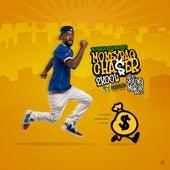 Money Bag Chaser by 2 Kool