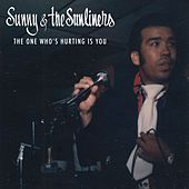 The One Who's Hurting is You by Sunny & The Sunliners