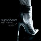 Music Prostitute by Symphonix
