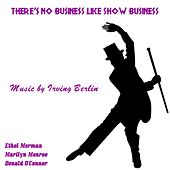 There's No Business Like Show Business de Various Artists