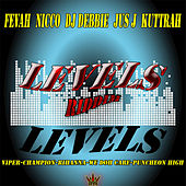 Levels Riddim by Various Artists