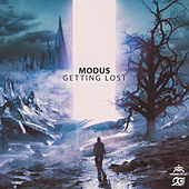 Getting Lost by Modus