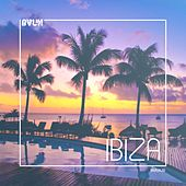 Bach Music: Ibiza Sampler - EP by Various Artists