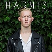 Back For More by Harris