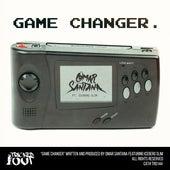 Game Changer by Omar Santana
