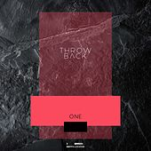 Throw Back - One by Various Artists