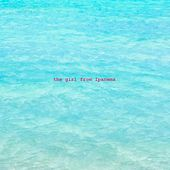 The Girl from Ipanema (feat. Kirsti Gholson) by Richard Thomas