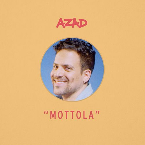 Mottola by Azad