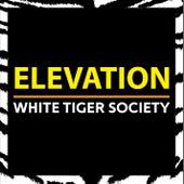 Elevation by White Tiger Society