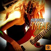 Hot Rockin Treat by Various Artists