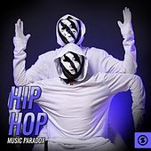 Hip Hop Music Paradox by Various Artists