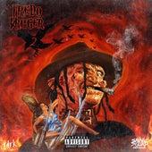 Fredo Kruger 2 by Fredo Santana
