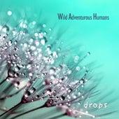 Drops by Wah!