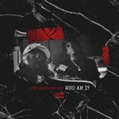 Who Am I? (feat. BoyBoy) by Tony Banks