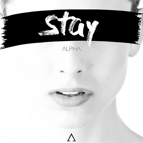 Stay (feat. Omega) by Alpha