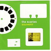 Play & Download Souvenir by The Scaries | Napster