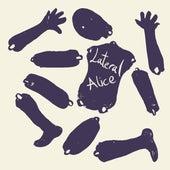 Lateral Alice (Cavern of Anti-Matter Remix) von RIDE