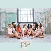 Rimas & Melodias by Rimas