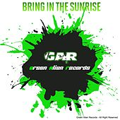 Bring In The Sunrise by Various