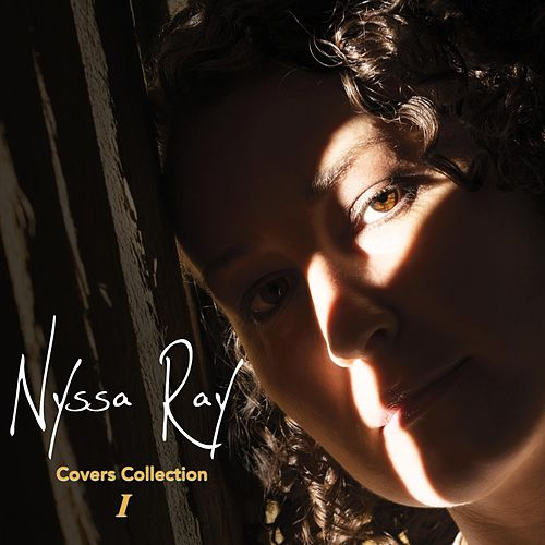 Covers Collection 1 by Nyssa Ray