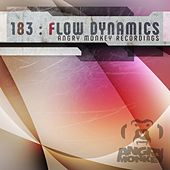 Flow Dynamics - Single by Various Artists