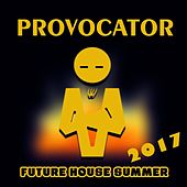 Future House Summer 2017 - EP by Various Artists