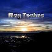 May Techno - EP de Various Artists