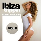 Ibiza Trippin, Vol.8: Funky Groovin - EP by Various Artists