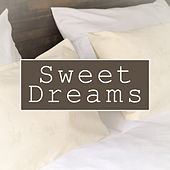 Sweet Dreams – Jazz for Sleep, Sounds of Saxophone, Piano Relaxation, Lullabies at Night by New York Jazz Lounge