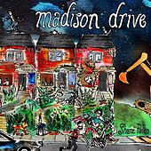 Madison Drive by Shane Palko