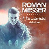 Suanda Music Episode 072 - EP by Various Artists