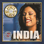 Play & Download Oro Salsero!: 20 Exitos by India | Napster