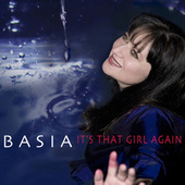 Play & Download It's That Girl Again by Basia | Napster