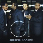 Play & Download God's Image by Gi | Napster