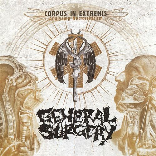 Play & Download Corpus In Extremis by General Surgery   Napster