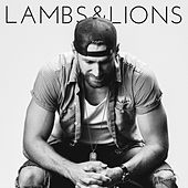 Lions by Chase Rice