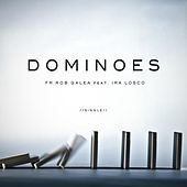 Dominoes (feat. Ira Losco) by Fr Rob Galea