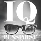 Pessimist by IQ