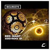 Sunstroke - Single by Red Giant