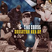 Play & Download Skeleton Key by The Coral   Napster