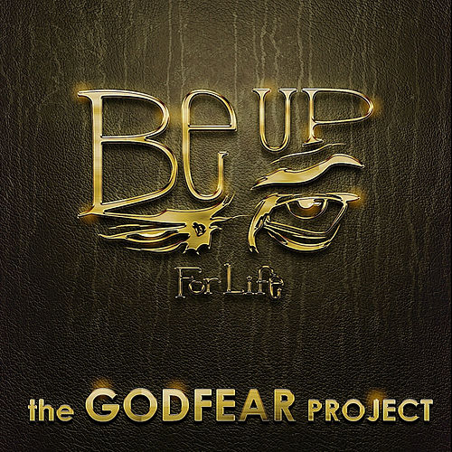 The Godfear Project by Qgodfear