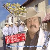 Play & Download Un Disco Para Gente Mal Hablada y Mal Averiguada by El Viejo Paulino | Napster