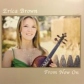 From Now On by Erica Brown