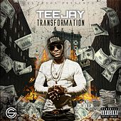 Transformation - Single by Jay Tee