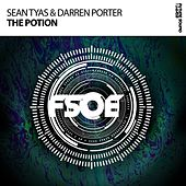 The Potion by Sean Tyas