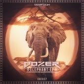 Elephant - Single by Dozer