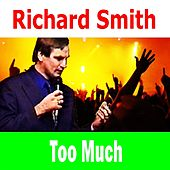 Too Much by Richard Smith